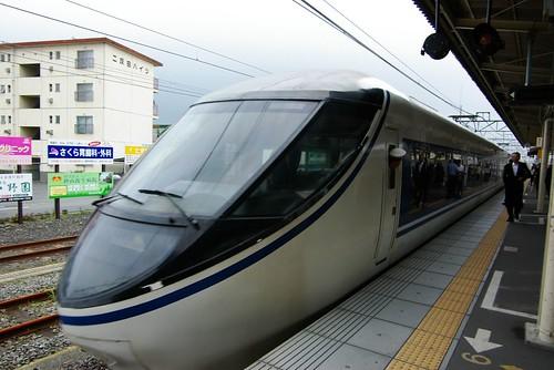IMGP1159