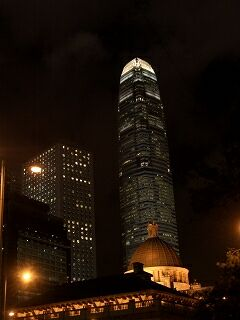20060411 Hong Kong