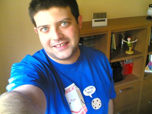 Camiseta Threadless (5)