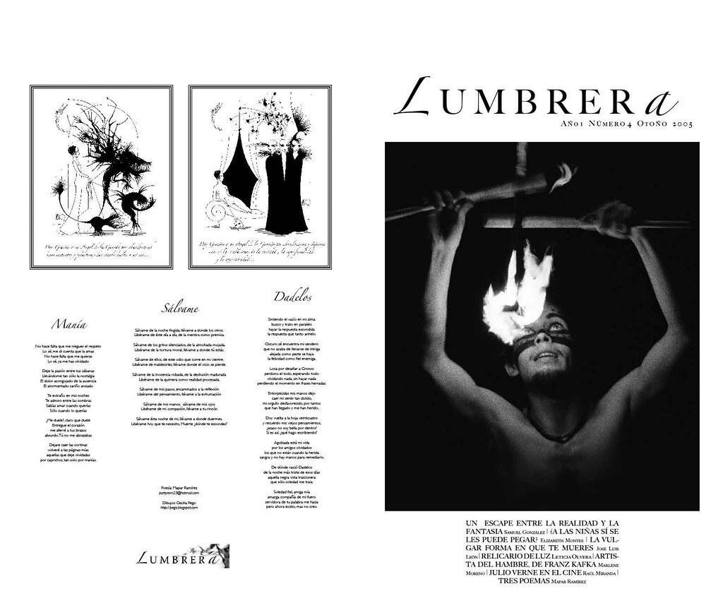 Lumbrera4-8P