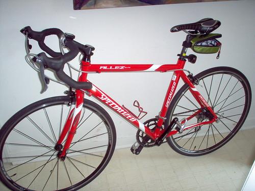 bike_full1