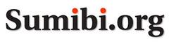 sumibi_org_logo