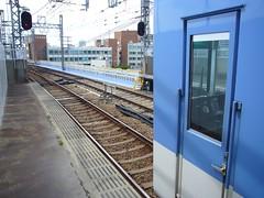 阪神西九条