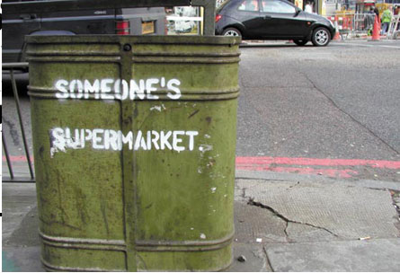 003_supermarket.jpg