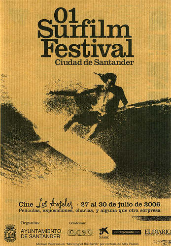 194256422 99a2986e7d 01 SURFILM FESTIVAL Ciudad de Santander  Marketing Digital Surfing Agencia