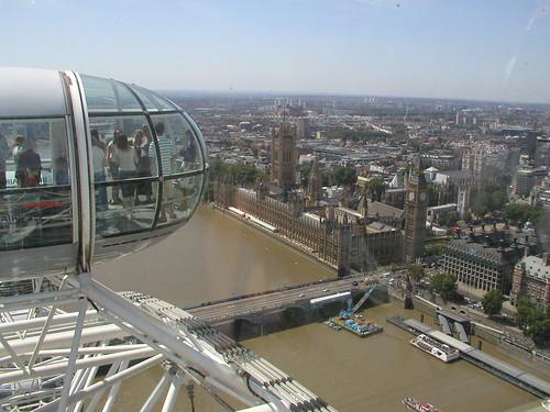 London 0706 052