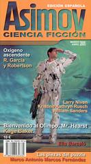 AsimovAbril2005