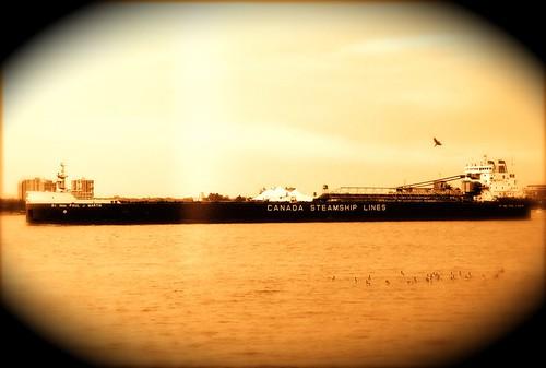 View-Master Shiping 2006/06/28