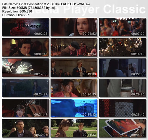Final.Destination.3.2006.XviD.AC3.CD1-WAF