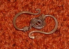 m-spiral