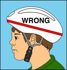 Heathen Helmet