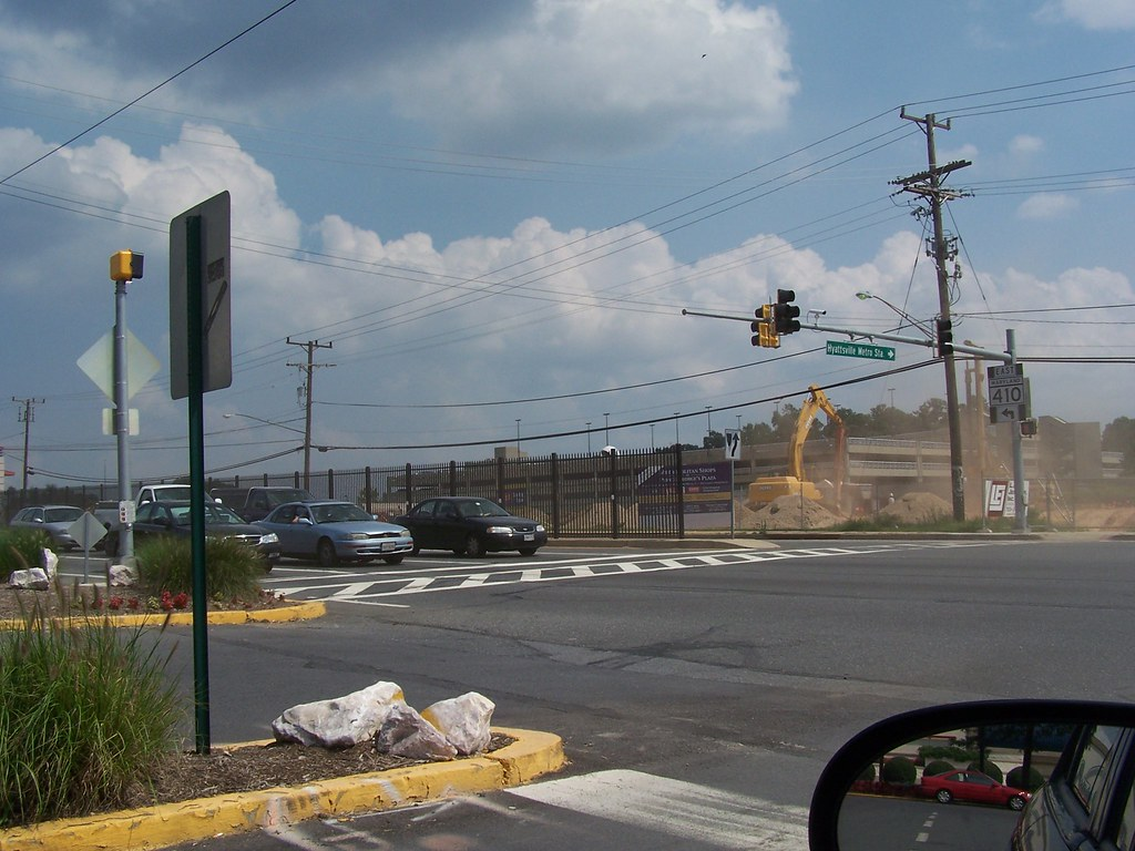 hyattsville development (14)