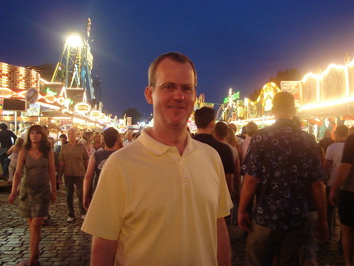 Kirmes July 2006 013