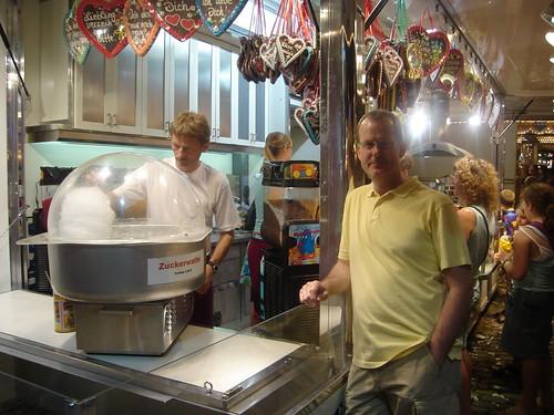 Kirmes July 2006 026