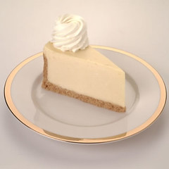 Cheesecake_KeyLime
