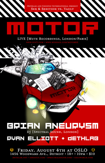 MOTOR poster [blog size]
