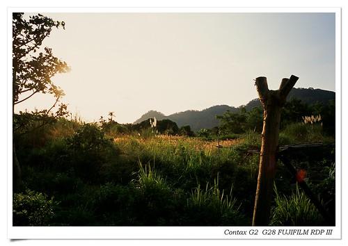 Taichung-20060728-22