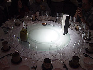 placesetting_1