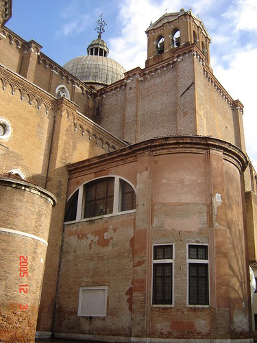 Venice 3 (23)