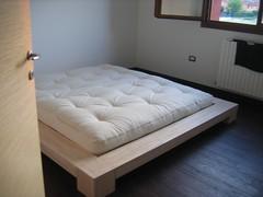 Divano Letto Futon Grankulla Ikea.Casa Moderna Roma Italy Letti Giapponesi Ikea