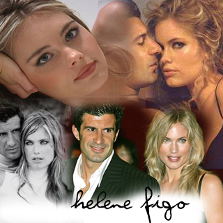 Helene Figo