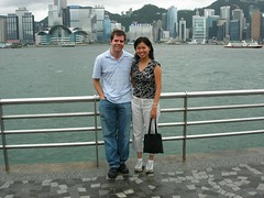 Hong Kong 369