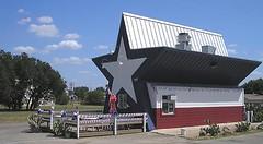 8/5/06: Star Burgers