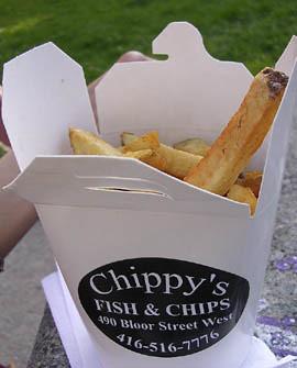 chippys