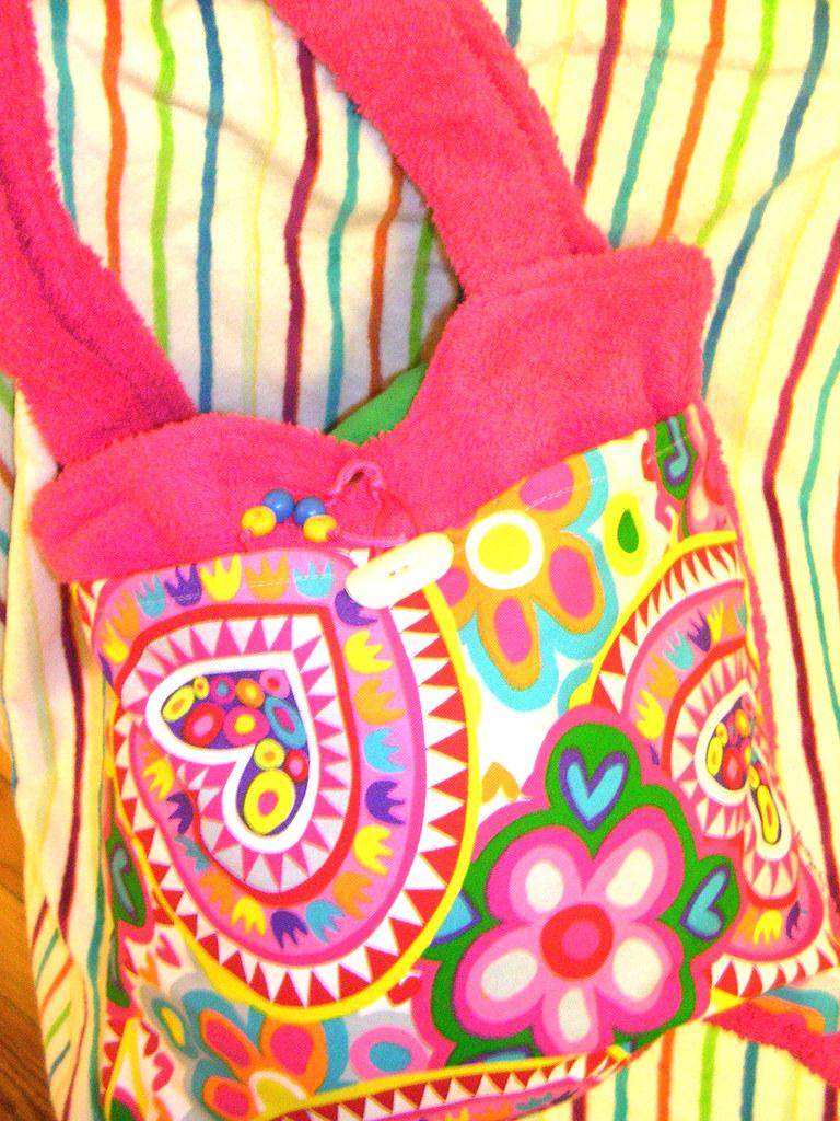 saco praia rosa