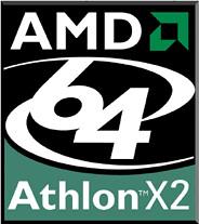 Athlon-64_X2_logo
