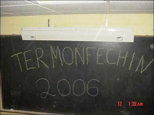 termonfechin2006_blackboard