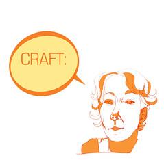 craft grrl