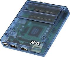 ¿El nuevo MSX 2 será el MSX 3?
