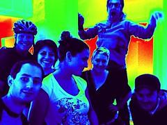 BarCamp Vancouver - Organizers