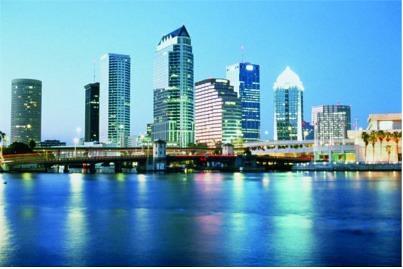 Tampa 1