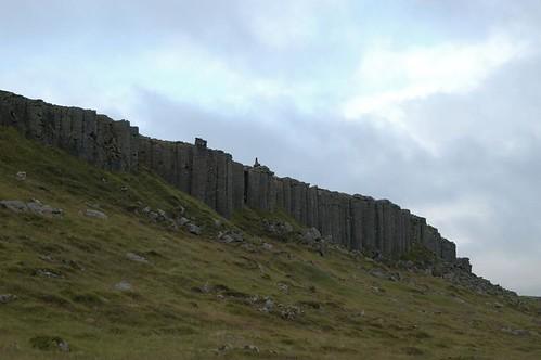 Basalt_columns_@_Gerduberg,_Iceland_2.jpg