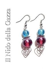 orecchini-23-rosa-azzurro-c