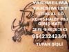 22748853927_7c864b7237_t