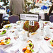 Openlands 2015 Annual Luncheon, Image: Chris Murphy