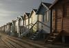 Beach huts (1)