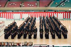 All Japan Police KENDO Championship 2015_022