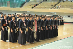 63rd All Japan Police KENDO Tournament_055