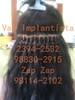 21118740382_5d1f164f2e_t