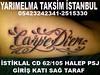 23153133432_570c1bbd27_t