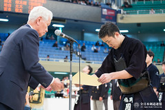 64th All Japan KENDO Championship_428