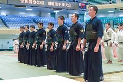 All Japan Police KENDO Championship 2015_020