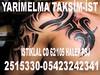 23142957515_55cb826e0e_t