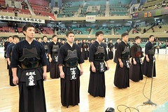 63rd All Japan KENDO Championship_690