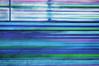 20732732042_f4f484fcbc_t