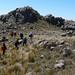 Cerro El Gigantillo